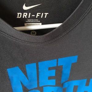 Nike Shirts - Nike Dry-Fit Shirt